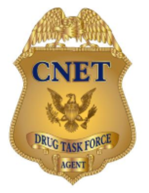 C-Net Badge.png